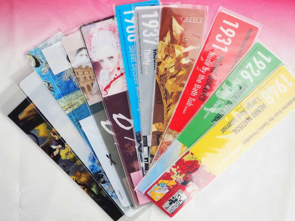 bookmark-holder-2