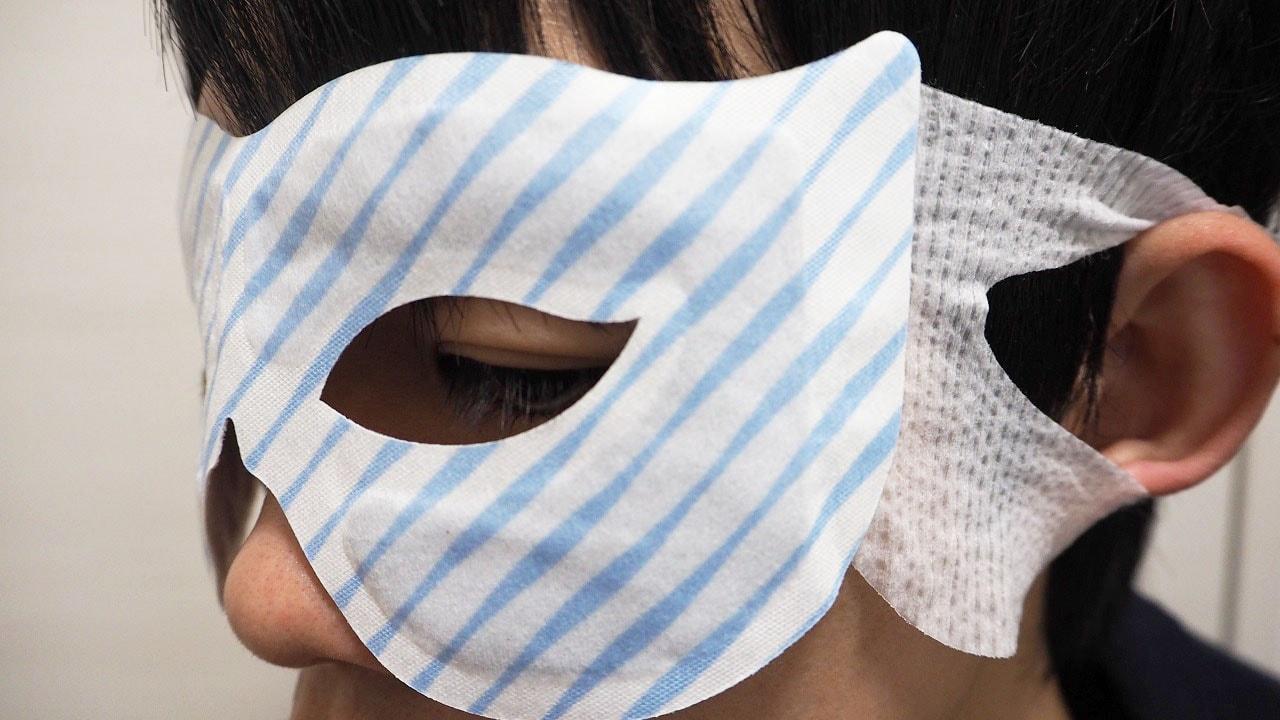 hotmiemask-2_