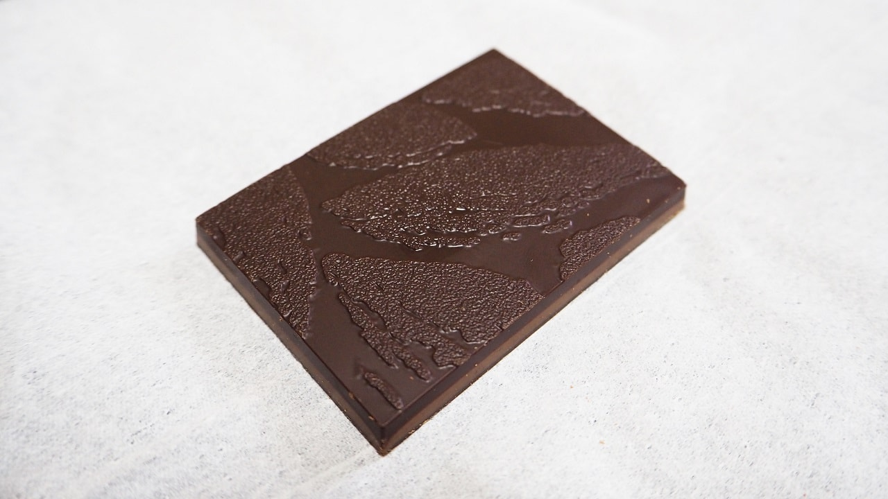 meiji-the-chocolate-26