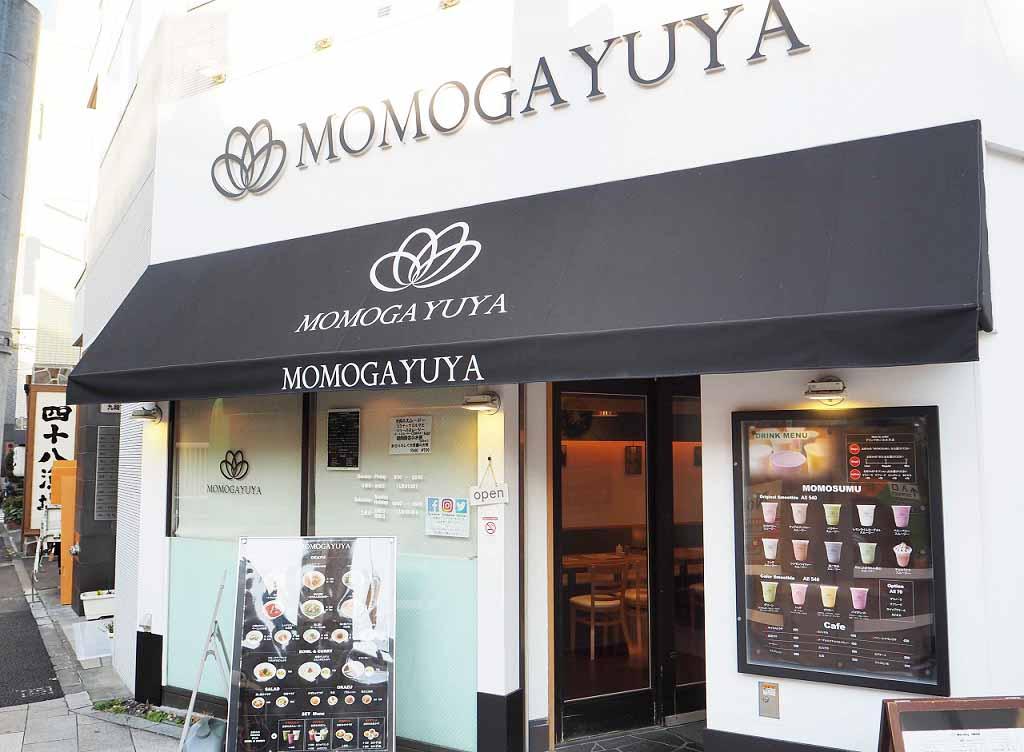 momogayuya-0