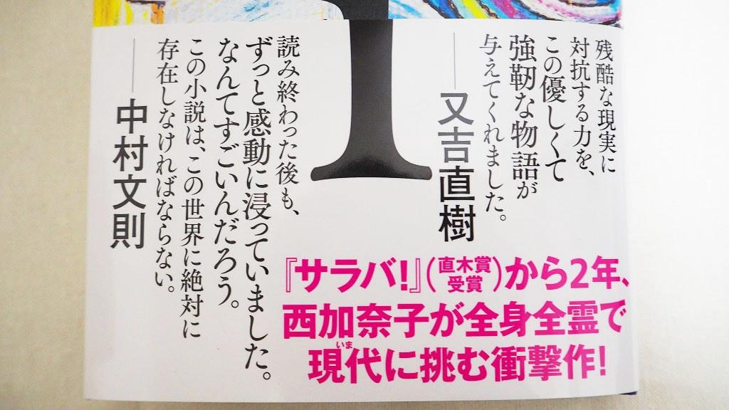 nishikanako-i-1