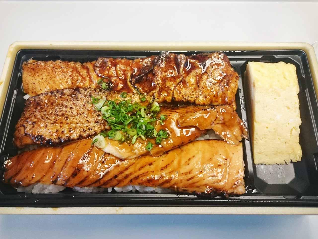 salmon-kabayaki-1