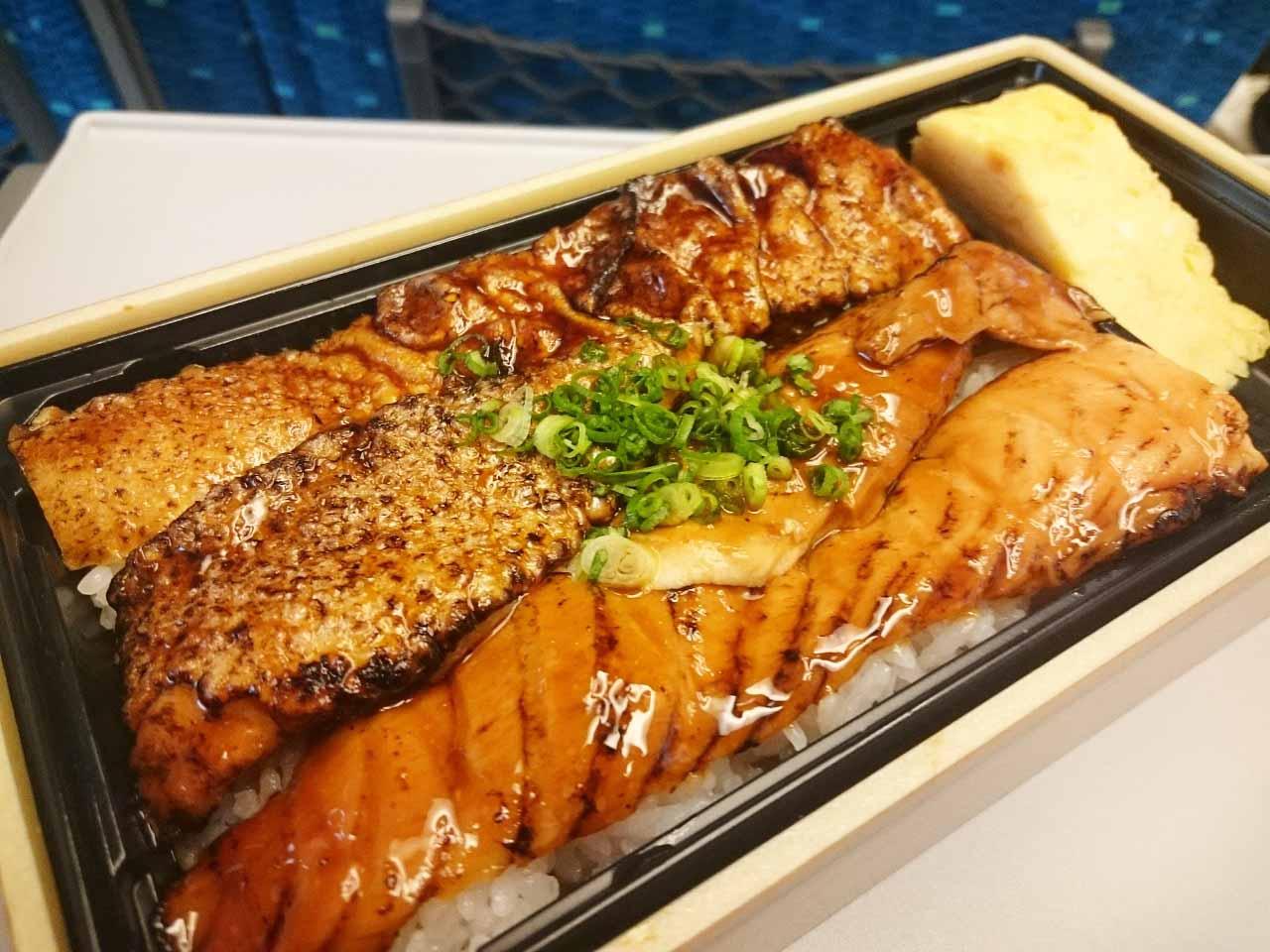 salmon-kabayaki-2