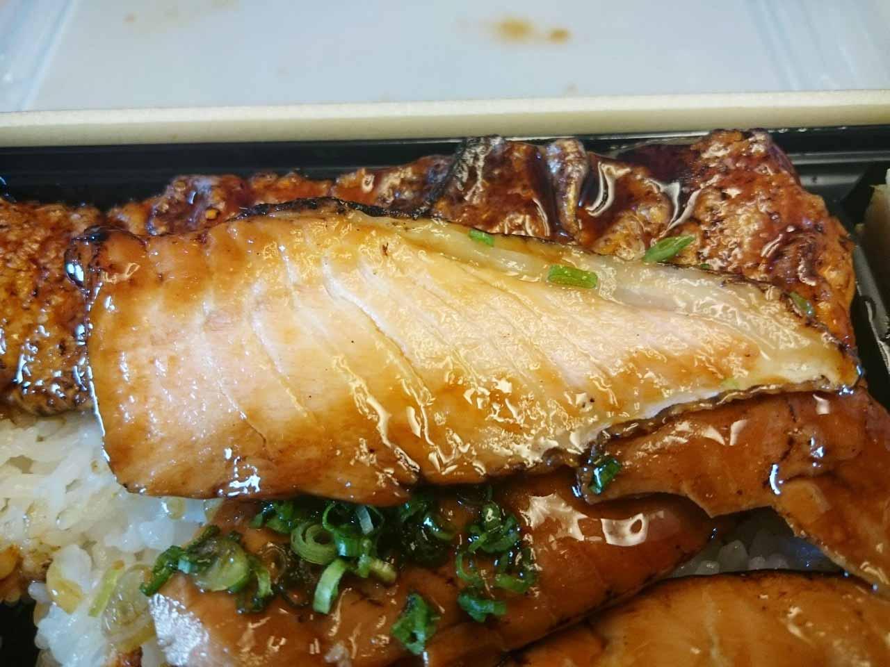 salmon-kabayaki-3