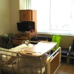 【体験談】入院するなら個室か大部屋のどちらがいいのか