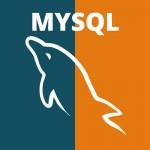 CentOSでMySQLをインストールする方法